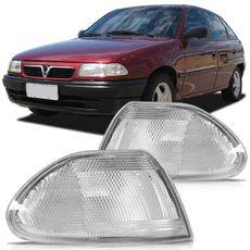 Lanterna-Dianteira-Pisca-Seta-Astra-1993-1994-1995-1996