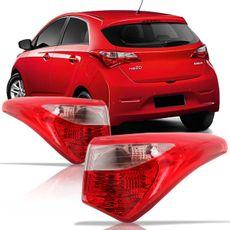 Lanterna-Traseira-Hyundai-HB20-Hatch-2012-2013-2014-2015-Bicolor-Canto