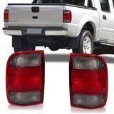 Lanterna-Traseira-Ford-Ranger-1998-1999-2000-2001-2002-2003-Serve-1993-1994-1995-1996-1997