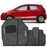 Tapete-Carpete-Personalizado-Grafite-Fox-Rock-In-Rio-2010-2011-2012-2013-2014-Logo-Volkswagen-Bordado-2-Lados-Dianteiro