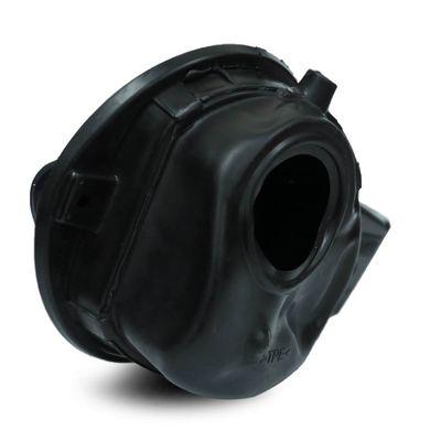Portinhola-Tanque-de-combustivel-Volkswagen-Fox-2004-2005-2006-2007-2008-2009-2010-2011-2012-2013-2014-Tampa-Capa-Primer