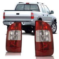 Lanterna-Traseira-Chevrolet-S10-2001-2002-2003-2004-2005-2006-2007-2008-2009-Cristal