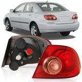 Lanterna-Traseira-Corolla-2005-a-2008-Canto-Bicolor-Rosa-Lado-Direito-Passageiro