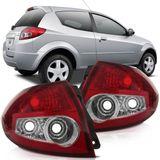 Lanterna-Traseira-Ford-Ka-2008-2009-2010-2011-2012-Bicolor