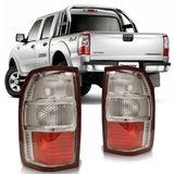 Lanterna-Traseira-Ranger-2010-2011-2012-Bicolor
