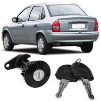 Cilindro-Porta-Malas-com-Chave-Chevrolet-Corsa-Sedan-2002-2003-2004-2005-2006-2007-2008-2009-2010-2011-2012-4-Portas