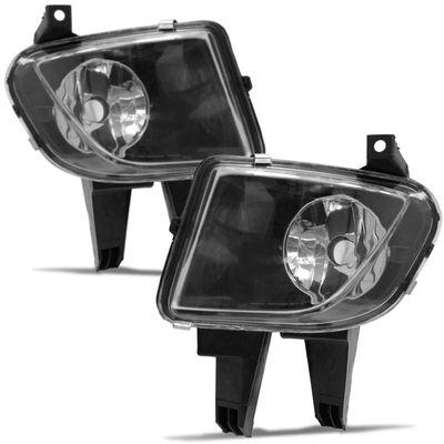 Kit-Farol-de-Milha-Auxiliar-Chevrolet-Celta-2011-2012-2013-2014-2015-2016-Prisma-2011-2012-Botao-Modelo-Original