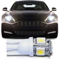 Lampada-Pingo-T10-W5W-5-Leds-SMD-5050-12v