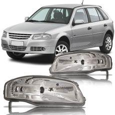 Farol-Volkswagen-Gol-Parati-Saveiro-G4-2006-2007-2008-2009-2010-2011-2012-2013-2014