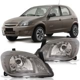 Farol-Chevrolet-Celta-2011-2012-2013-2014-2015-Prisma-Cromomix---Lampada
