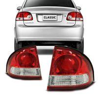 Lanterna-Traseira-Chevrolet-Classic-2011-2012-2013-2014-2015-2016-Bicolor-Canto