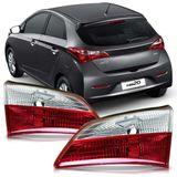 Lanterna-Traseira-Hyundai-Hb20-Hatch-2012-2013-2014-2015-Bicolor-Porta-Malas