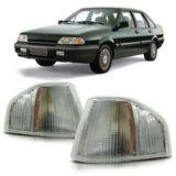 Lanterna-Dianteira-Pisca-Seta-Ford-Versailles-1991-1992-1993-1994-1995-1996-1997-Modelo-Arteb