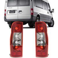 Lanterna-Traseira-Transit-2009-2010-2011-2012-Bicolor-Lado-Esquerdo-Motorista