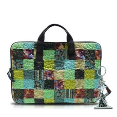 Case-para-Notebook-Amber-Clover-em-Patchwork-Original