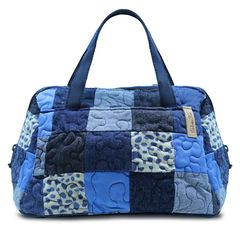 Necessaire-Mary-Rosemary-Em-Patchwork-Original