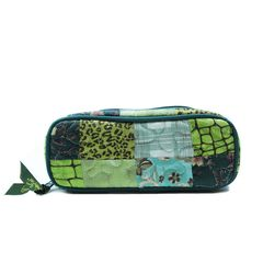 Porta-Oculos-com-Ziper-Alice-Orchid-em-Patchwork-Original