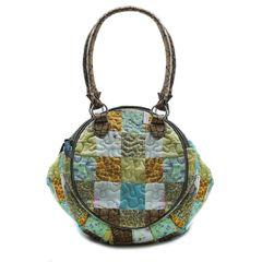 Bolsa-Audrey-Buttercup-Em-Patchwork-Original