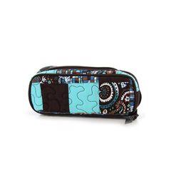Porta-Oculos-Alice-Ivy-em-Patchwork-Original