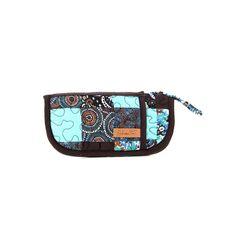 Porta-Oculos-Janette-Ivy-em-Patchwork-Original