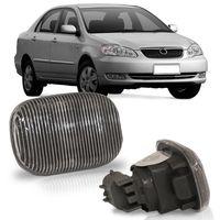 Pisca-Seta-Paralama-Toyota-Hilux-SR-SRV-SW4-2005-2006-2007-2008-2009-2010-2011-Corolla-2003-2004-2005-2006-2007-