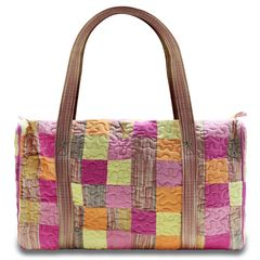 Mala-Stacy-Mimosa-em-Patchwork-Original