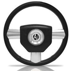 Volante-Esportivo-Automotive-Imports-Voltage-355mm