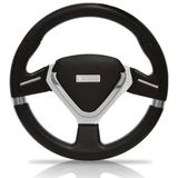 Volante-Esportivo-Automotive-Imports-Bilgewater-320mm