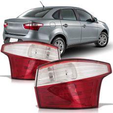 Lanterna-Traseira-Fiat-Grand-Siena-2012-2013-2014-2015-2016-Bicolor-Canto