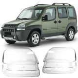 Lente-Farol-Fiat-Doblo-2002-2003-2004-2005-2006-2007-2008-2009