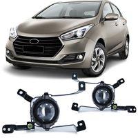 Farol-de-Milha-Auxiliar-Hyundai-Hb20-2016-2017-2018