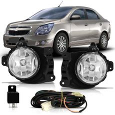 Kit-Farol-de-Milha-Auxiliar-Chevrolet-Cobalt-Sonic-Onix-Spin-2012-2013-2014-2015-2016-Botao-Universal