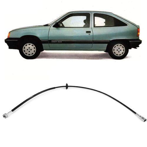 Cabo-de-Velocimetro-Kadett-Ipanema-SLE-GSI-1989-1990-com-Computador-de-Bordo-Alcool-e-Gasolina