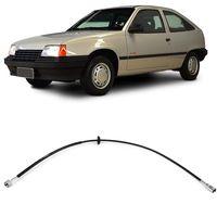 Cabo-de-Velocimetro-Kadett-Ipanema-SL-SLE-GL-GLS-1992-1993-1994-1995-1996-Alcool-e-Gasolina