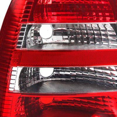Lanterna-Traseira-Chevrolet-Astra-Hatch-2003-2004-2005-2006-2007-2008-2009-2010-2011-2012-Bicolor-Cristal