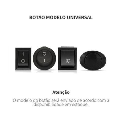 Kit-Farol-de-Milha-Auxiliar-Fiat-Palio-Economy-G3-2011-2012-2013-2014-2015-Siena-Botao-Modelo-Universal