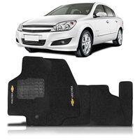 Tapete-carpete-grafite-personalizado-Vectra-2006-2007-2008-2009-2010-2011-logo-bordado-Chevrolet-2-lados-dianteiro