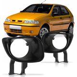 Moldura-Grade-do-Milha-Fiat-Palio-Siena-Fire-G2-2001-2002-2003-2004-2005-2006