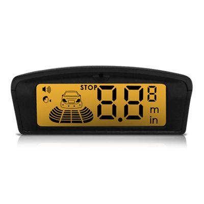 Sensor-de-Estacionamento-Re-4-Pontos-Display-Lcd-com-Iluminacao