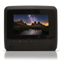 "DVD-Player-Tela-para-Encosto-de-Cabeca-7""-LCD-Com-Game-USB-SD"