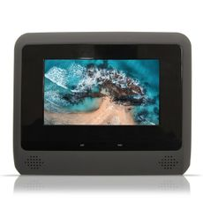 "Dvd-player-tela-para-encosto-de-cabeca-7""-lcd-com-game-usb-com-touchcreen"