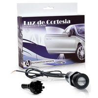 Luz-De-Cortesia-e-Projetor-de-Logomarca-Citroen