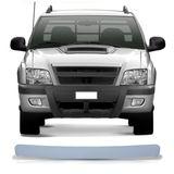 Friso-da-Grade-Dianteira-Chevrolet-S10-Blazer-2009-2010-2011-Primer