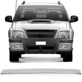 Friso-da-Grade-Dianteira-Chevrolet-S10-Blazer-2009-2010-2011-Cromado