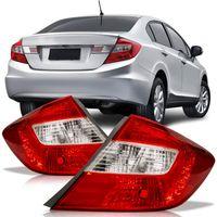 Lanterna-Traseira-Honda-Civic-2012-2013-2014-2015-2016-Bicolor-Canto
