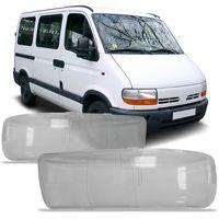 Lente-Farol-Renault-Master-2004-2005-2006-2007-2008-2009