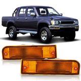 Pisca-Parachoque-Dianteiro-Toyota-Hilux-SW4-1992-1993-1994-1995-SRV-2002-2003-2004-2005