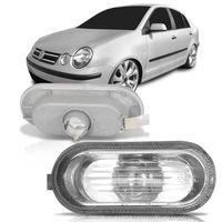 Lanterna-Pisca-Lateral-Paralama-Volkswagen-Golf-Bora-Passat-Polo-Cristal