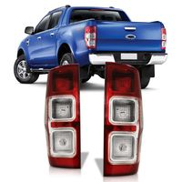 Lanterna-Traseira-Ford-Ranger-2013-2014-2015-Bicolor