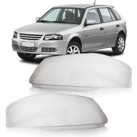Lente-Farol-Principal-Volkswagen-Gol-G4-2006-2007-2008-2009-2010-2011-2012-2013-2014-Parati-Saveiro